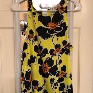 WAYF-Dress